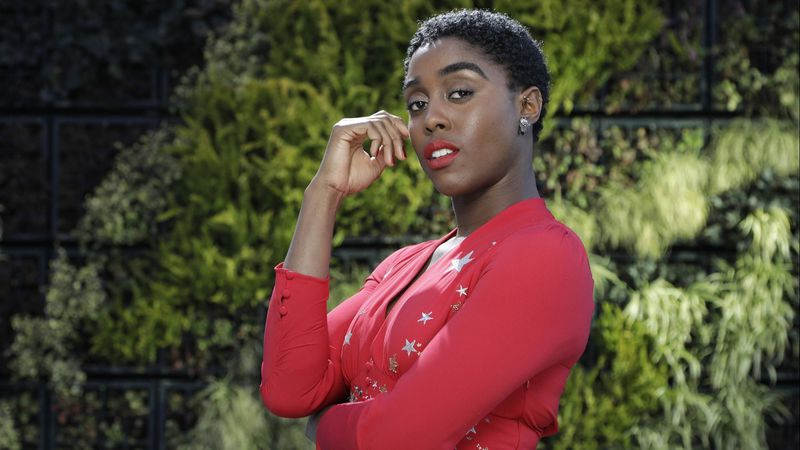 007-Lashana-Lynch