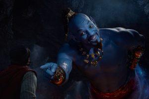 Aladdin-movie