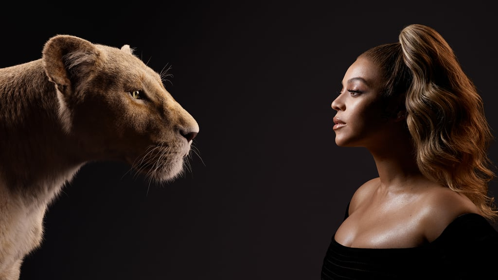 Beyoncé-Knowles-Carter-Nala