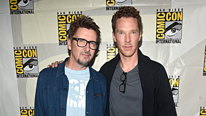 Scott-Derrickson-Benedict-Cumberbatch