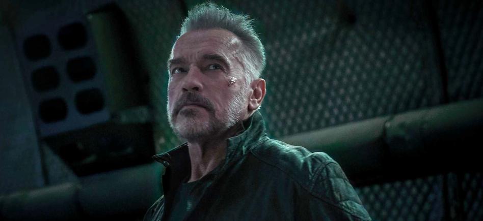 Terminator-Dark-Fate-Spotflik