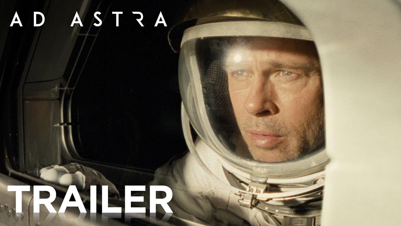 ad-astra-trailer