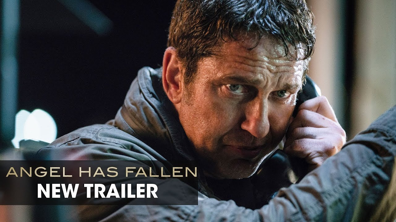 angel-has-fallen-trailer