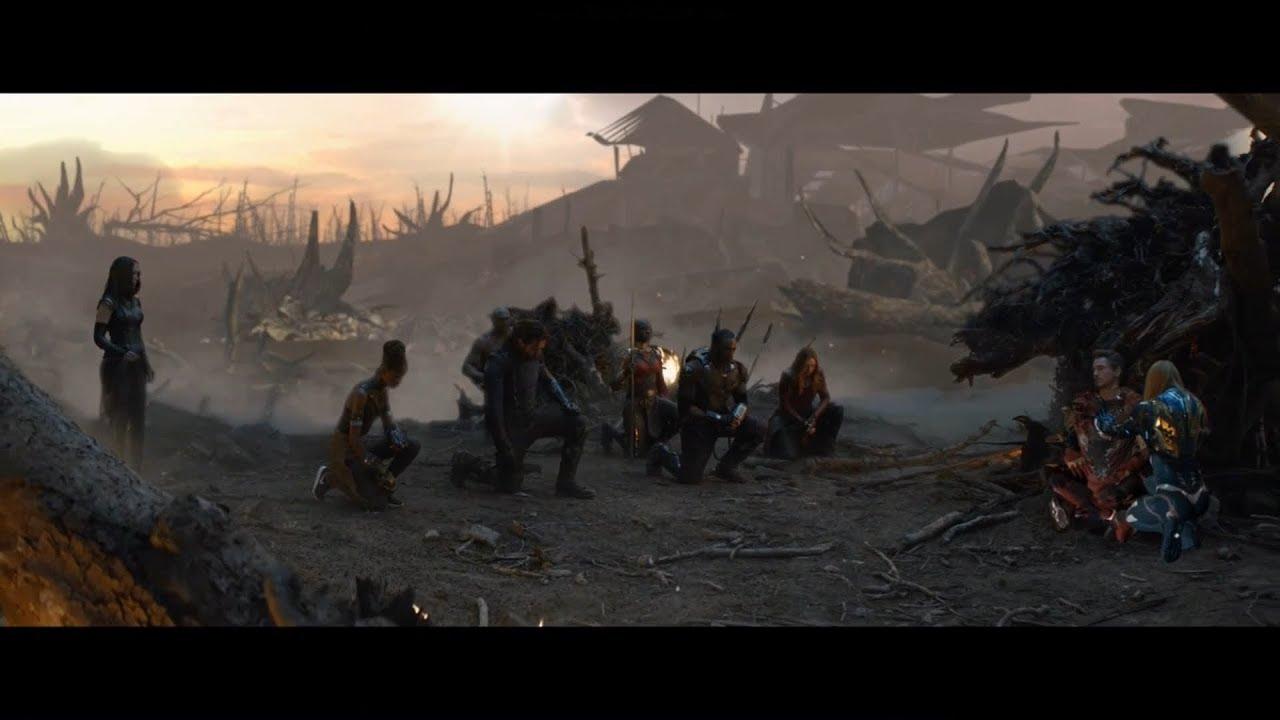 endgame-deleted-scene