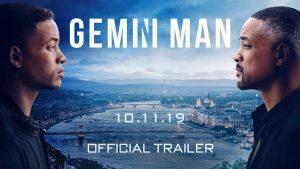 gemini-man-trailer