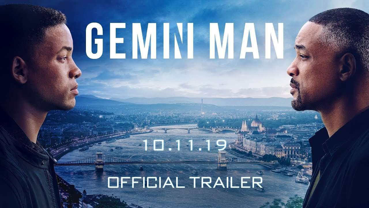 gemini-man-trailer