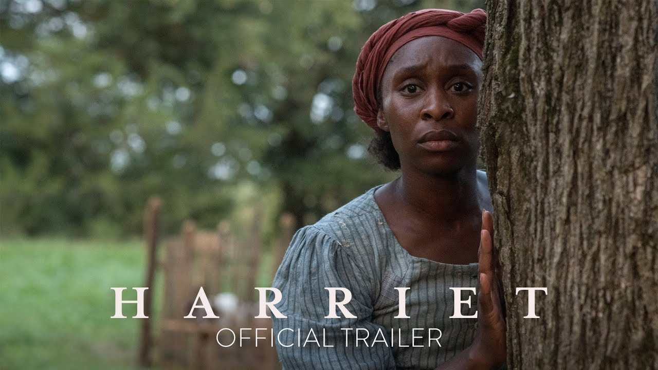 harriet-movie-trailer