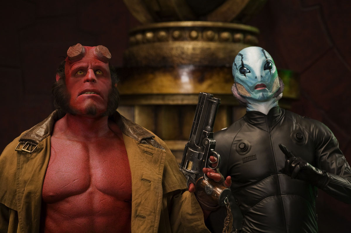hellboy-3-movie1