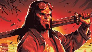 hellboy-movie3