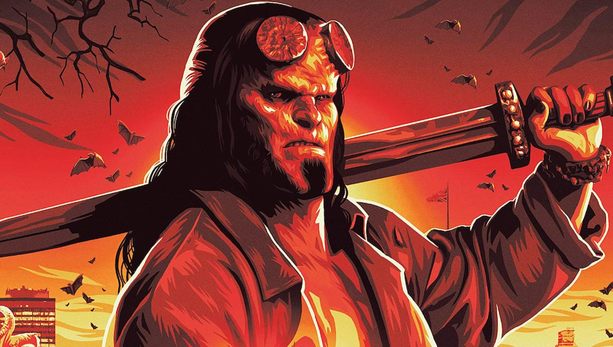 hellboy-movie3