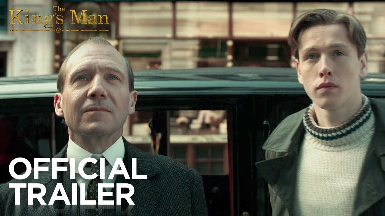 king'sman-trailer