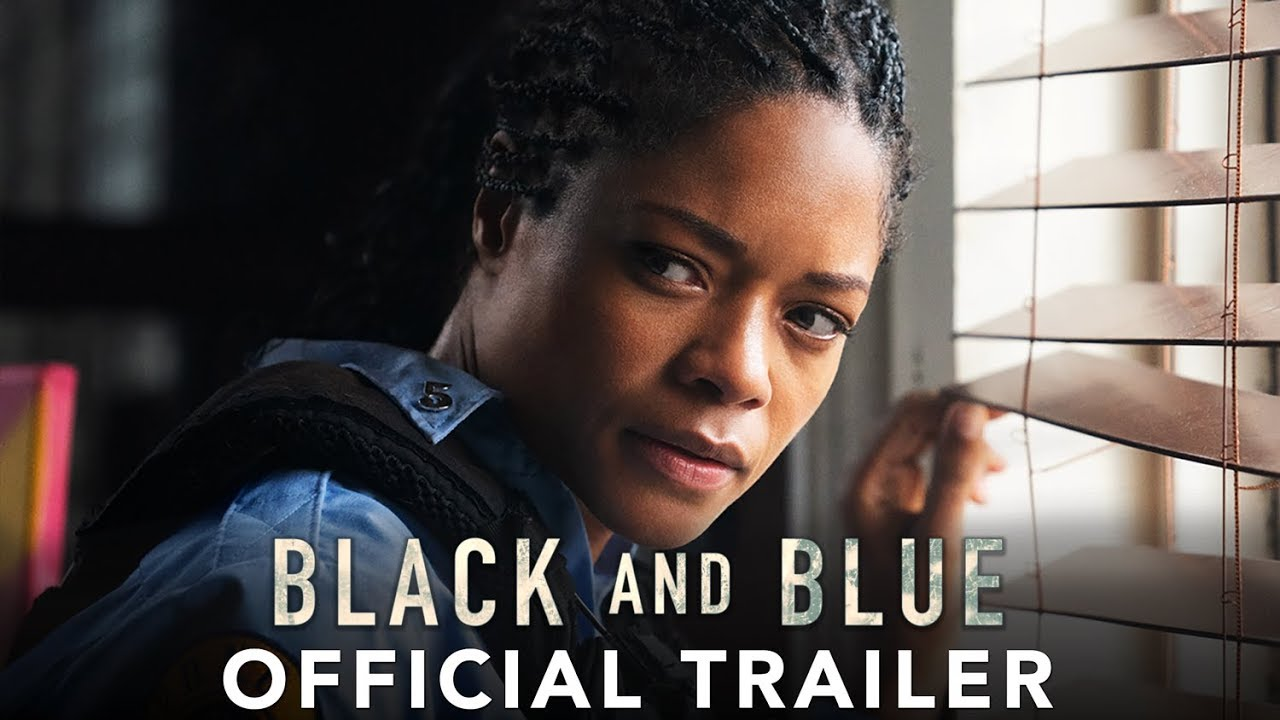 black-and-blue-trailer