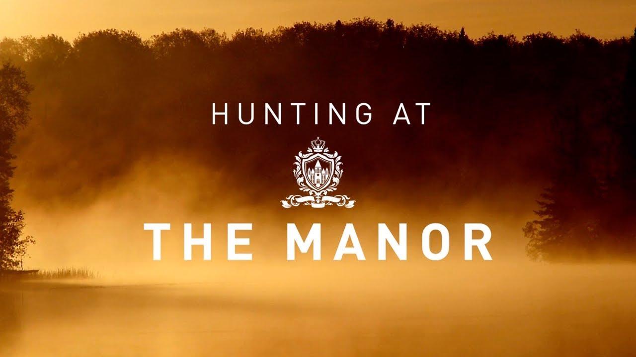 the-hunt-2019-trailer