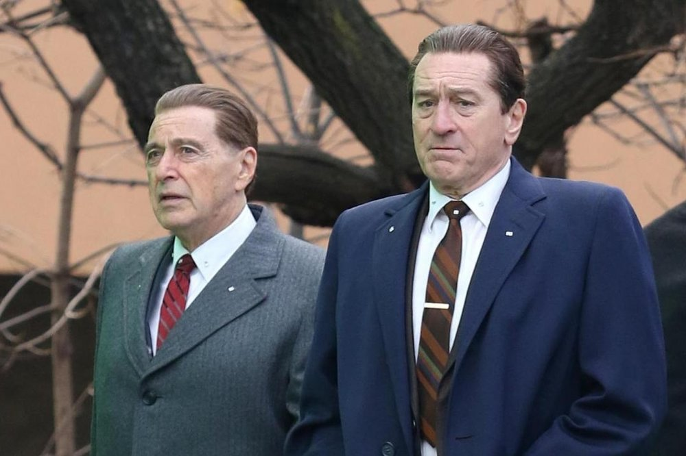 the-irishman-firstlook