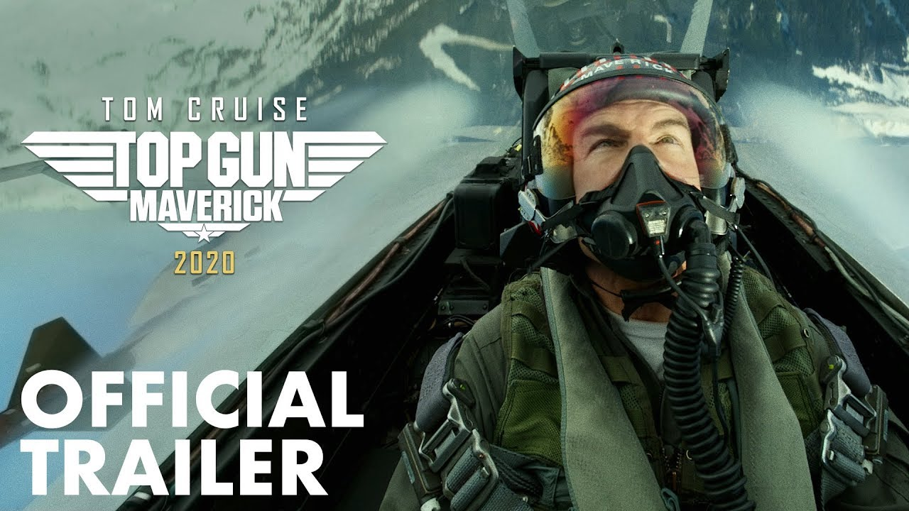 top-gun-trailer