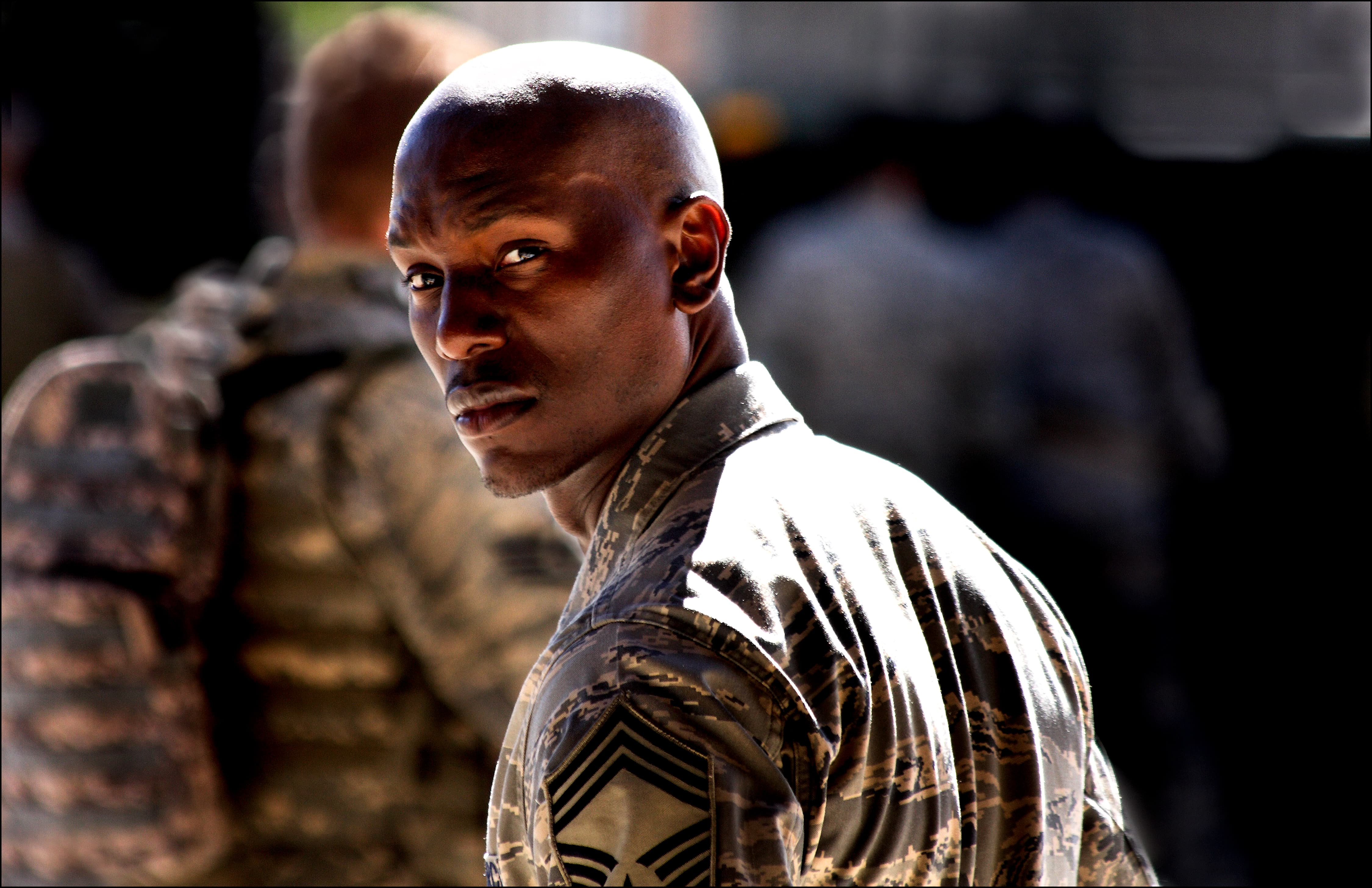 tyrese-ff9