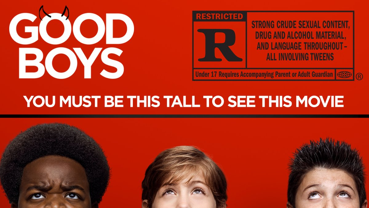good-boys-trailer