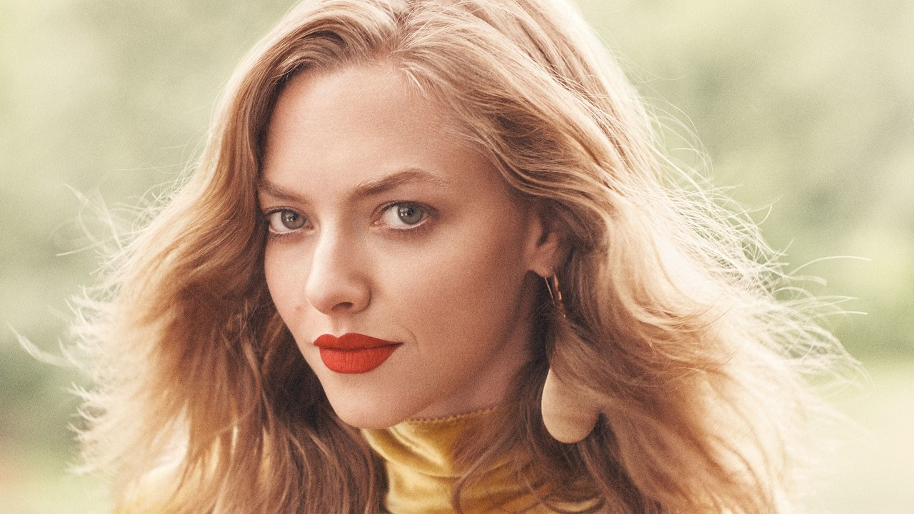 amanda-seyfried-gamora-marvel