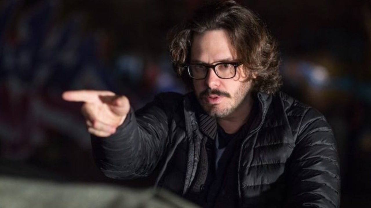 edgar-wright-new-movie