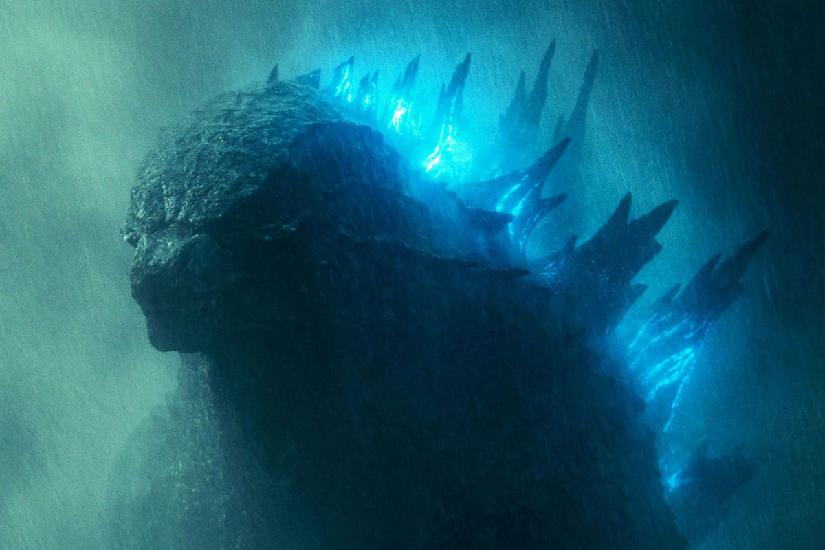 godzilla-movie