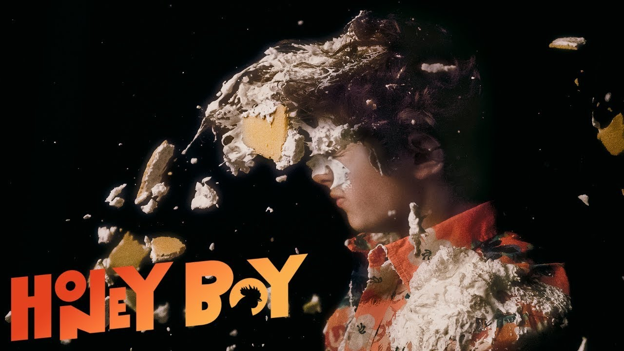 honey-boy-trailer