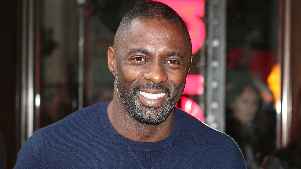 idris-elba-mcu-return2