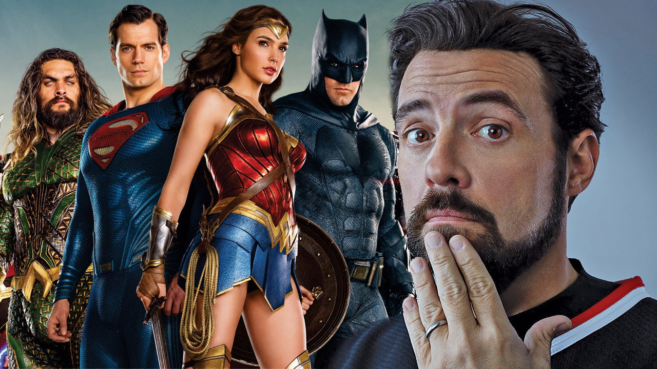 kevin-smith-snyder-cut