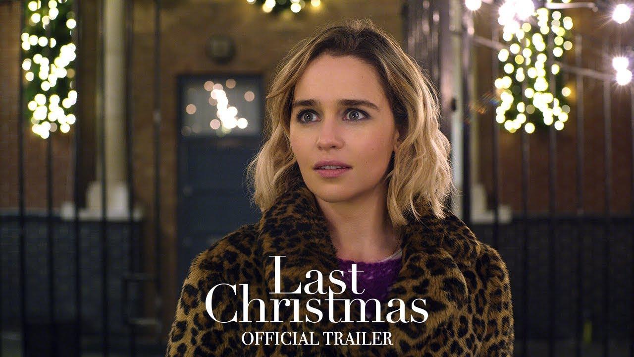 last-christmas-trailer