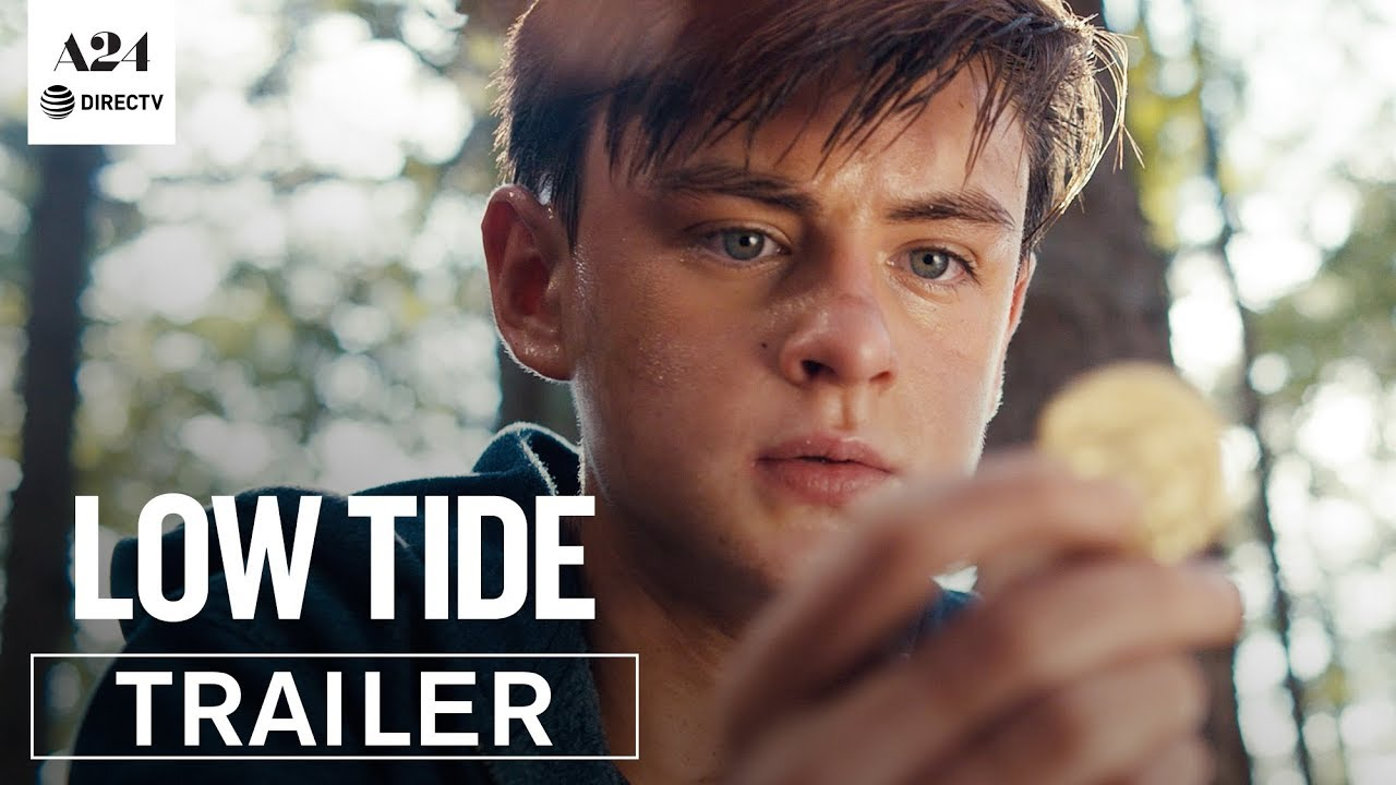 low-tide-trailer-2019