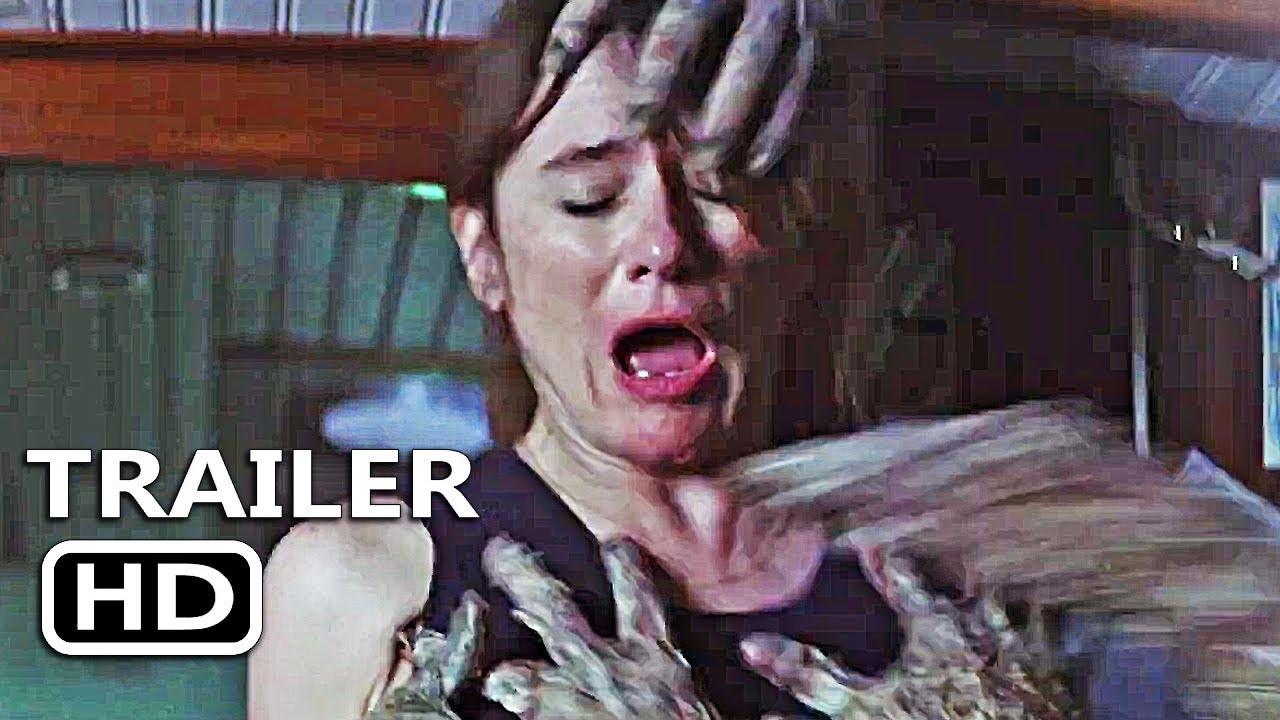 mary-trailer-2019