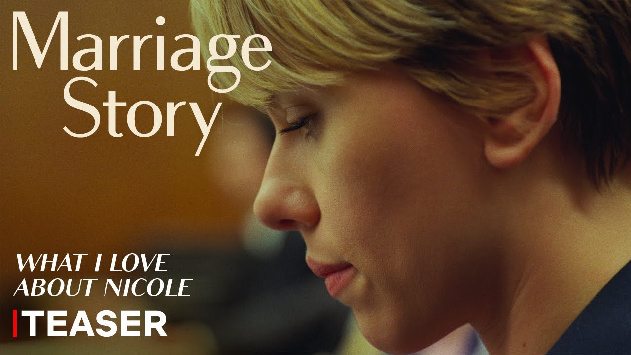 Marriage-Story-Trailer-2019