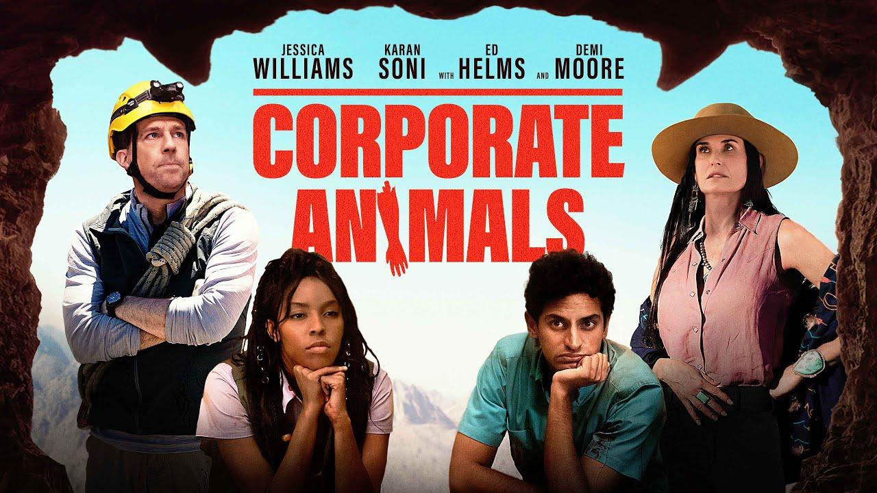 Corporate-animals-movie