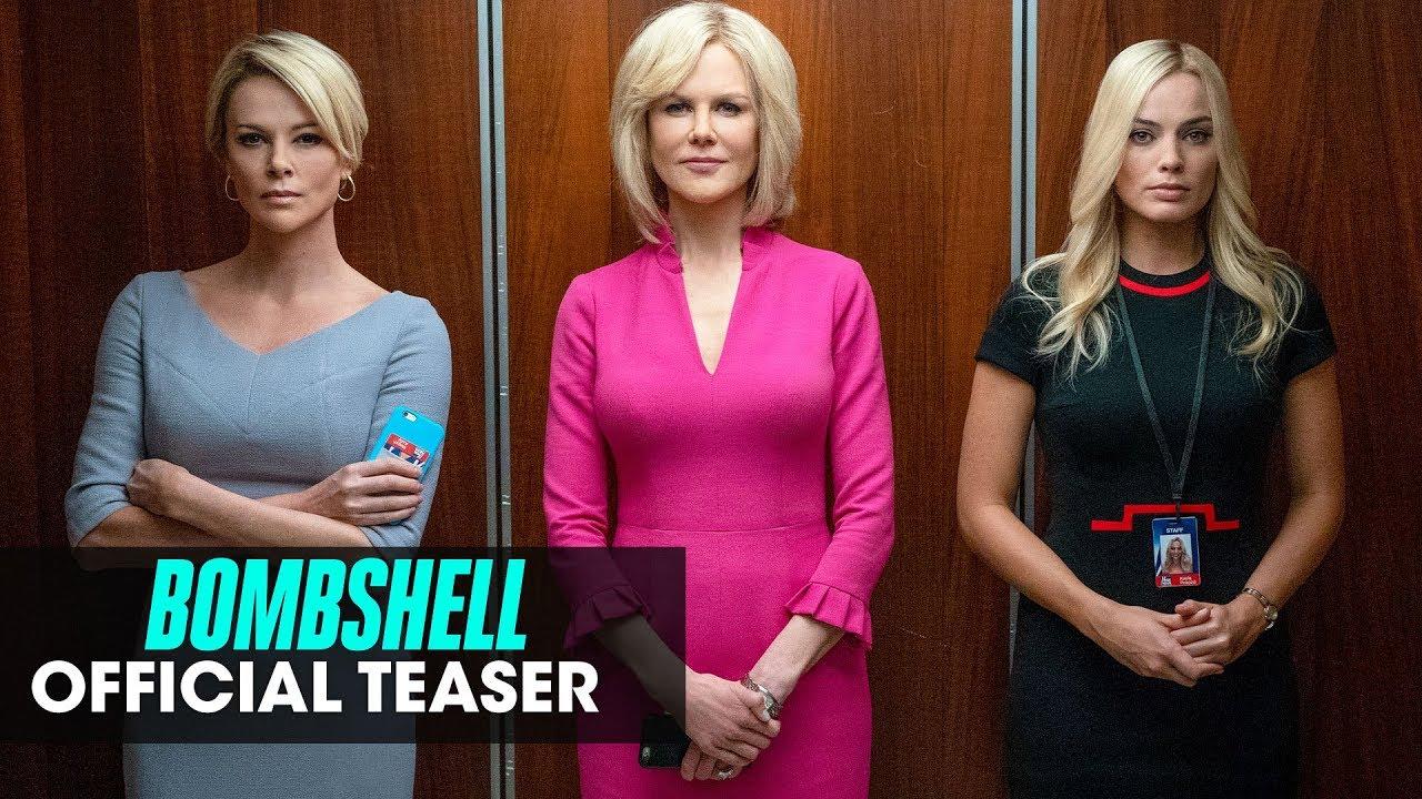 bombshell-movie