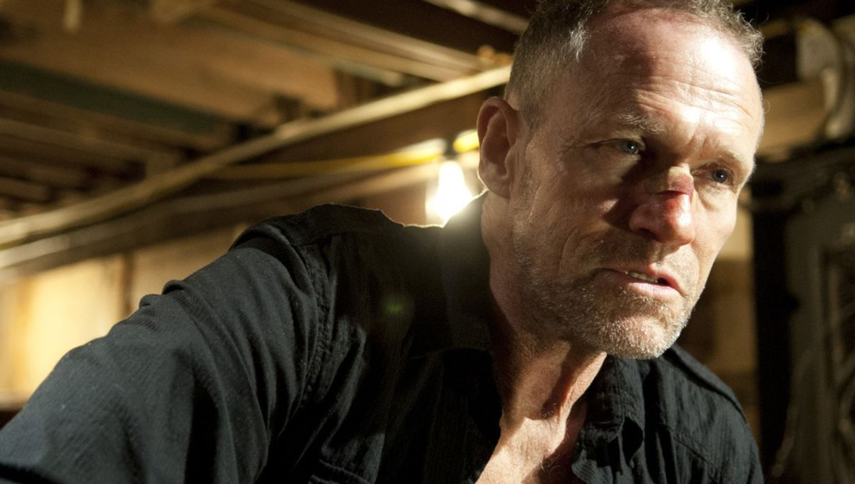 michael-rooker-fast-and-furious-movie