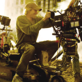 Michael-Bay-to-direct-Sony's-Black5