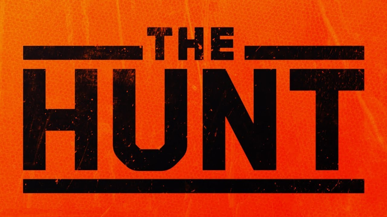 the-hunt-trailer