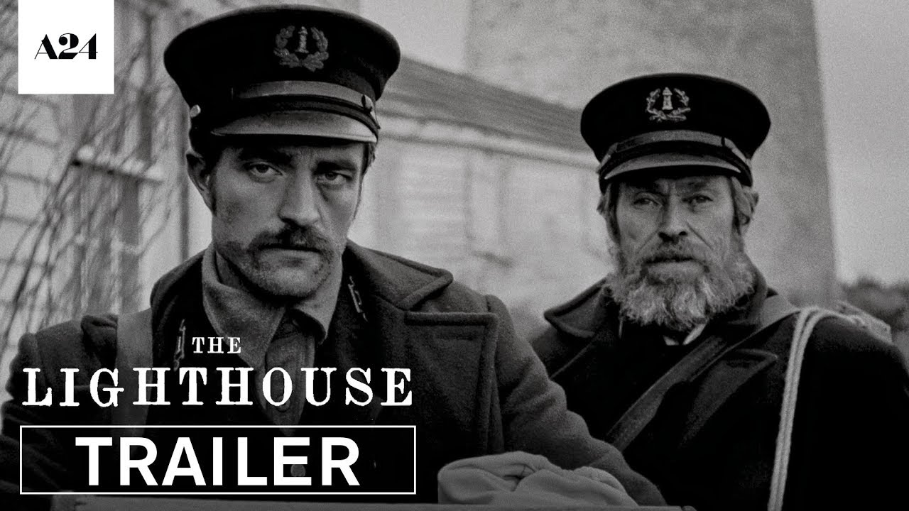 the-lighthouse-trailer-2019