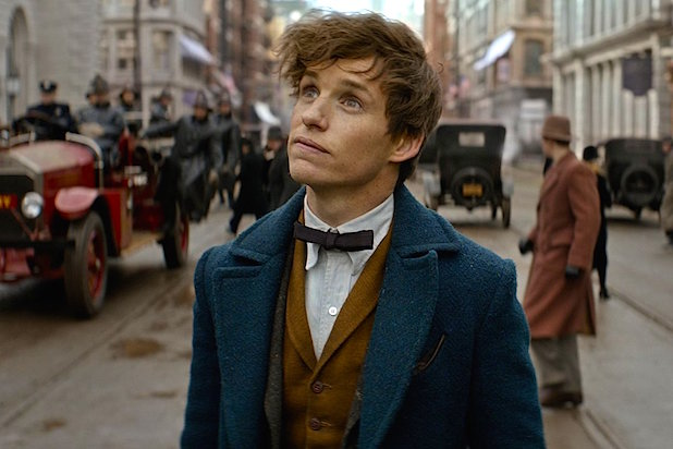 eddie-redmayne-fantastic-beasts-3-update