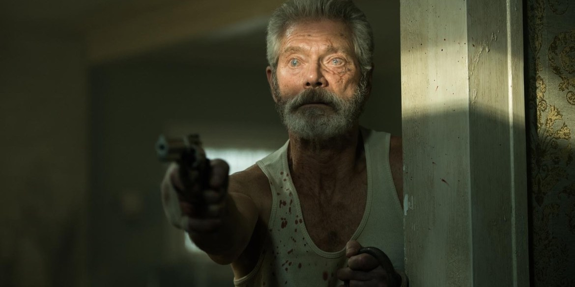 Stephen Lang Dont Breathe