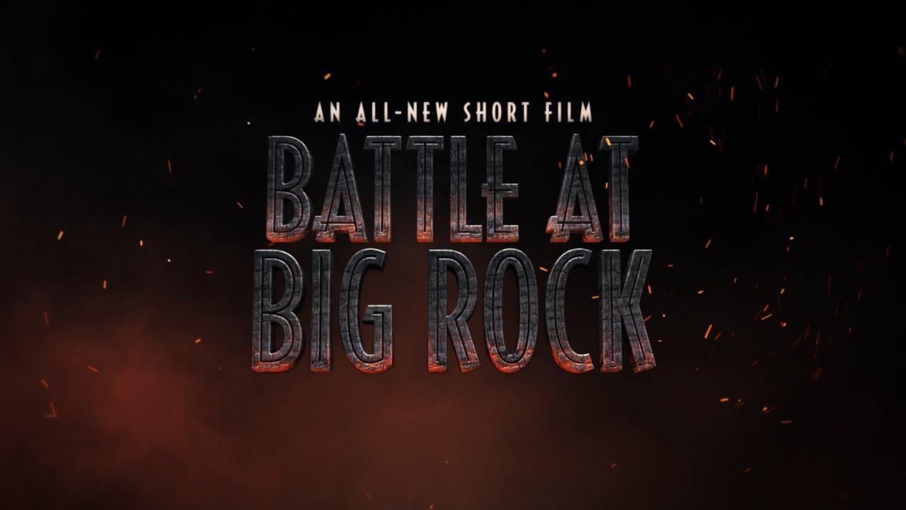 battle-at-big-rock