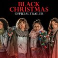 black-christmas-trailer