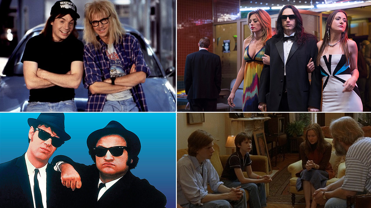 Best-Comedies-on-Amazon-Prime-Right-Now