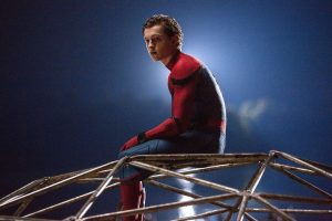 spiderman-russo-brothers