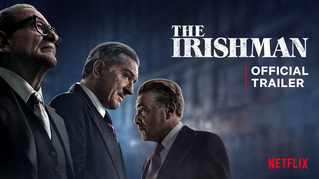 the-irishman