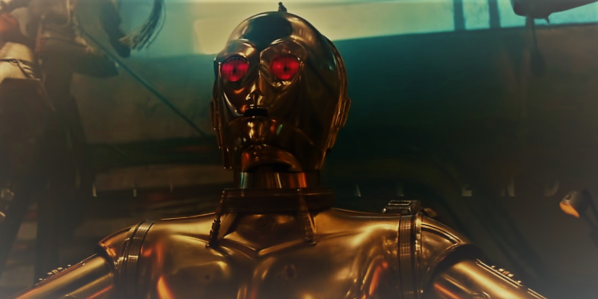 secret-behind-C-3PO's-red-eyes