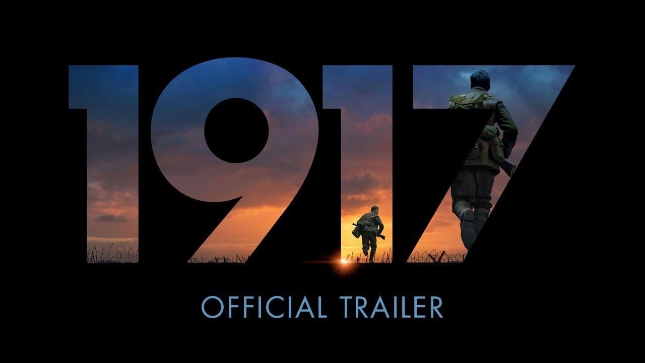 1917-trailer