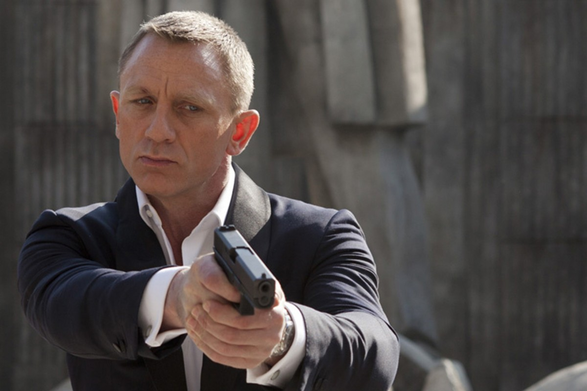its-a-wrap-for-daniel-craigs-last-bond-movie