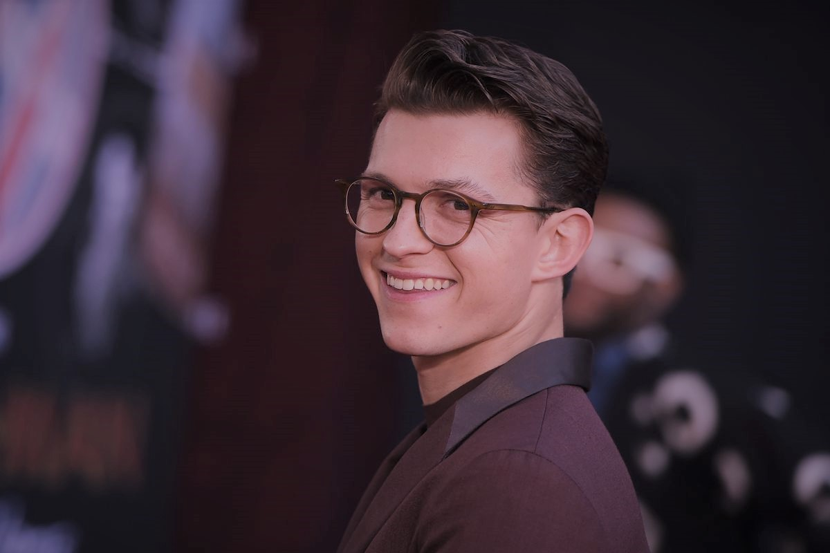 tom-holland's-next-big-project-begins-production