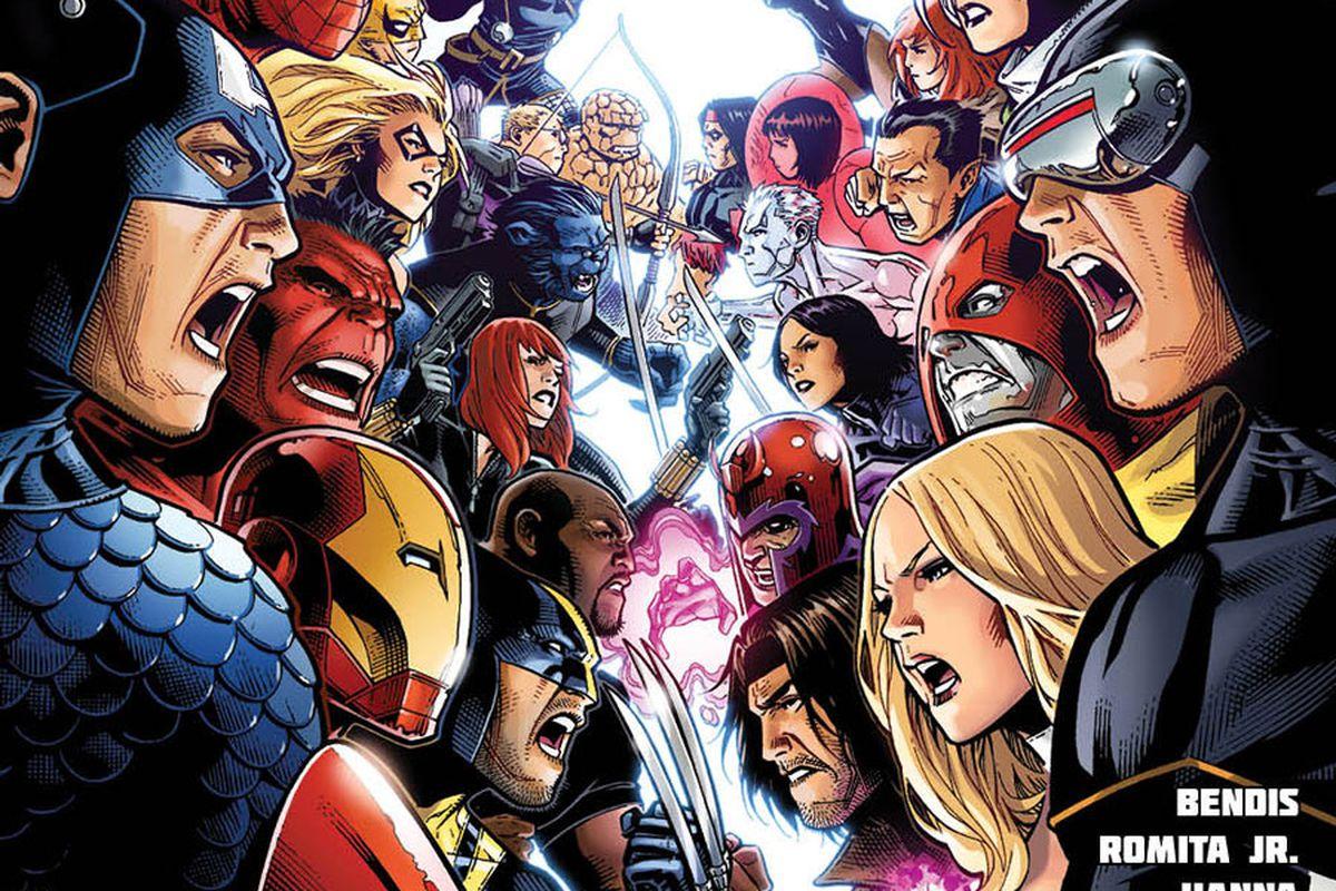 Avengers-marvel-phase-4