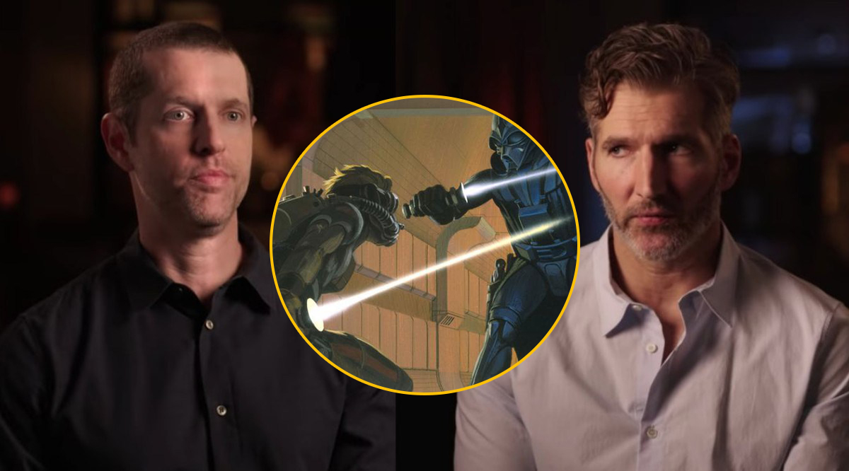 DAVID-BENIOFF_DB-WEISS_EXIT_STAR-WARS